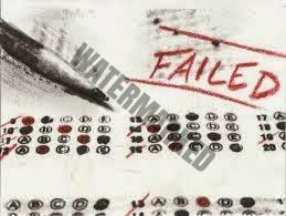 6 Common Reasons Most Students Fail Post-UTME Examination
