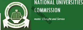 NUC accredits Uniuyo Pharmacy Programme