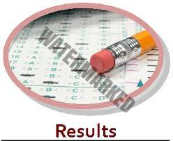 How Your Utme Score Will Affect Your Admission Into Uniuyo