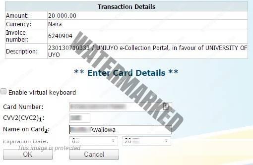 tw-payment-gateway