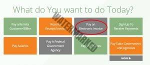 uniuyo-acceptance-fee-remita