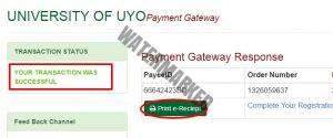 uniuyo-acceptance-fee-success