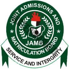 Jamb New Screening Model: 8 Things You Must Know
