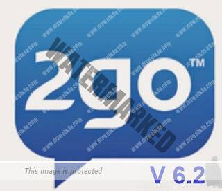 Download 2go version 6.2.0
