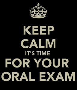 How to Pass Uniuyo Screening Exam (Oral)