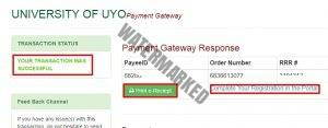 payment-successful
