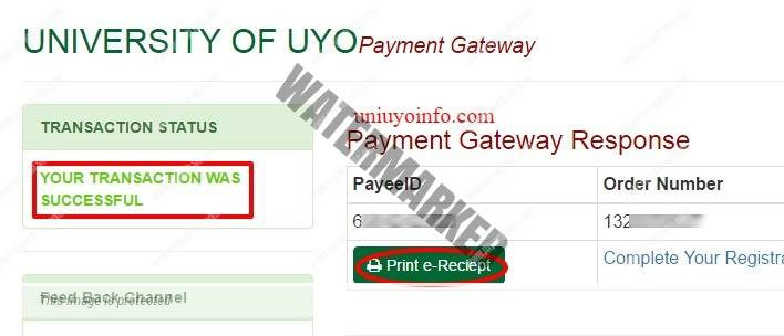 uniuyo-acceptance-fee-success
