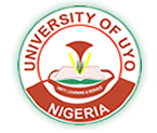 Direct Entry Admission List for 2015/2016 Basic Studies Students